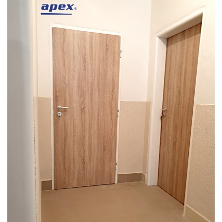 Dvere Klíma