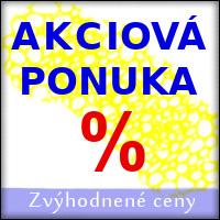 Akia na interiérové dvere, apex Banská Bystrica